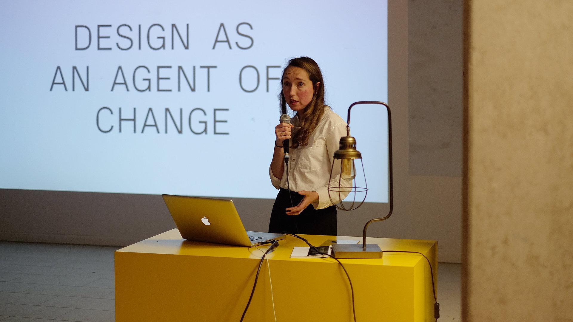 Design Dialoge Detmold Detmolder Schule für Architektur und ...