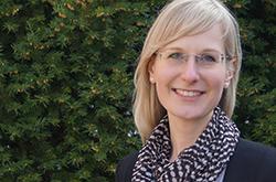 Katharina Thies